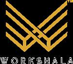Workshala Spaces