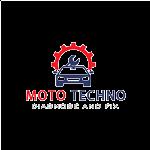 Moto Techno