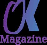 Okey Magazine