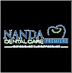 Nanda Dental Care