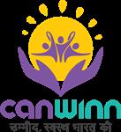 Canwinn Foundation