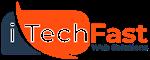 Itechfast Web Solutions