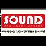 Sound Machinery Makers