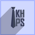 Kashyaps HR and Payroll Solutions