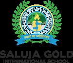 Saluja Gold International School