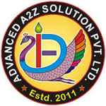 Advanced A2Z Solution Pvt. Ltd.