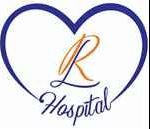 RL MEMORIAL HOSPITAL