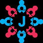 Jeevika Webtech