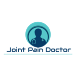 Joint Pain Doctor