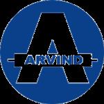 Arvind Rub-Web Controls Ltd