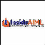 Inside AIML