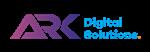 ARK digital solutions