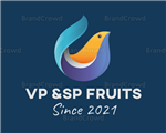 VP and sp fruits