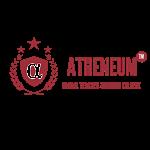 Atheneum Global Chennai