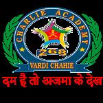 Charlie Academy Pvt Ltd