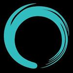Omninos Solutions