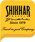 Shikhar Travels India Pvt Ltd