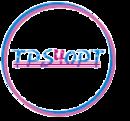 TPS4OPT