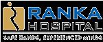 Ranka Hospital