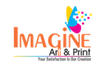 Imagine Art & Print