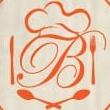Shri Bhaiya Lal Ji Nema Caterers
