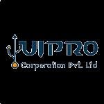 Uipro Corporation Pvt Ltd
