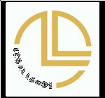 Legallands