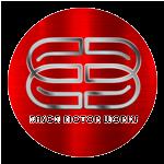 Basca Motor Works