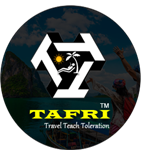 TAFRI TOUR AND TRAVELS