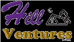 Hill Ventures