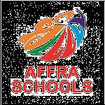 Affra Schools