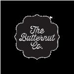 The Butternut Company