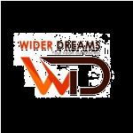 Wider Dreams Overseas Pvt. Ltd.