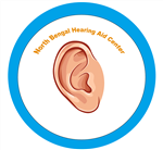North Bengal Hearing Aid Center