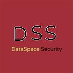 DataSpace Security Pvt. Ltd