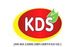 KHERA FOODS AND BEVERAGES PRIVATE LIMITED