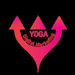 Yoga Digital Marketing Services
