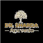 Dr. Sharada Ayurveda- Ayurvedic clinic