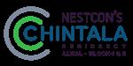 Nestcon shelters