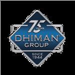 Dhiman Group