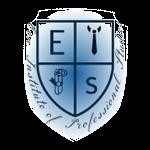 Eon Institute of Professional Studies