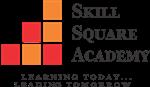 Skill Square Academy