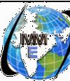 MM Enterprises