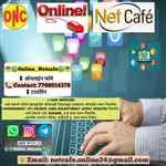 Online_Netcafe