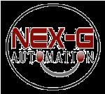 Nex-G Automation LLP