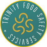 Trinity food safety services