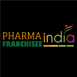 Pharma Franchisee India - Best Pharma PCD Company