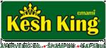Emami Kesh King