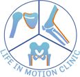 Life In Motion Clinic
