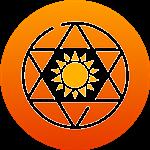 Astrology Guru Online Astrology Solutions